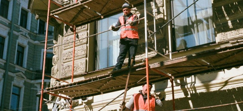ภาพที่โดดเด่น ผู้จำหน่ายอุปกรณ์ก่อสร้างและนั่งร้าน 840x385 - ผู้จำหน่ายอุปกรณ์ก่อสร้างและนั่งร้าน