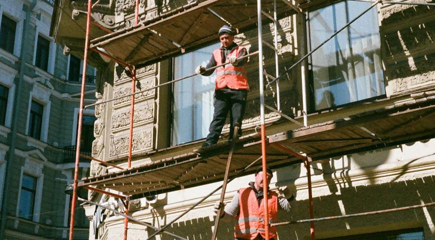 ผู้จำหน่ายอุปกรณ์ก่อสร้างและนั่งร้าน