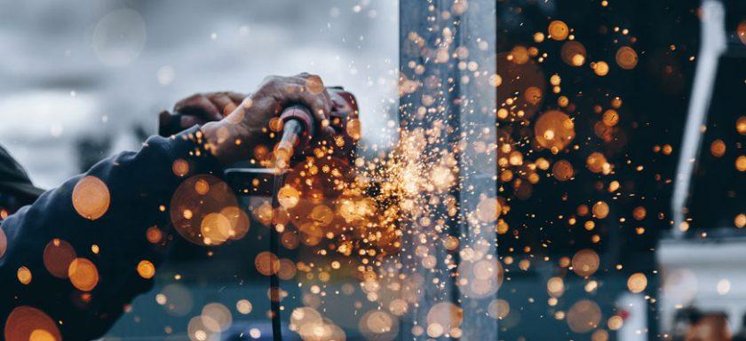 ภาพที่โดดเด่น อุตสาหกรรมเหล็ก 840x385 - อุตสาหกรรมเหล็ก