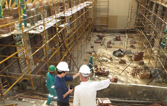 โพสต์ภาพ ผู้จำหน่ายอุปกรณ์ก่อสร้างและนั่งร้าน ผู้จำหน่ายอุปกรณ์ก่อสร้างและนั่งร้าน - ผู้จำหน่ายอุปกรณ์ก่อสร้างและนั่งร้าน