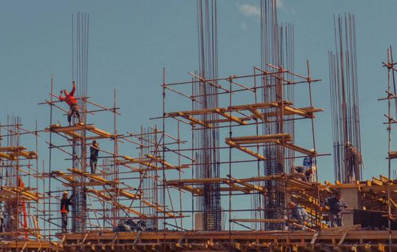 โพสต์ภาพ ผู้จำหน่ายอุปกรณ์ก่อสร้างและนั่งร้าน - ผู้จำหน่ายอุปกรณ์ก่อสร้างและนั่งร้าน