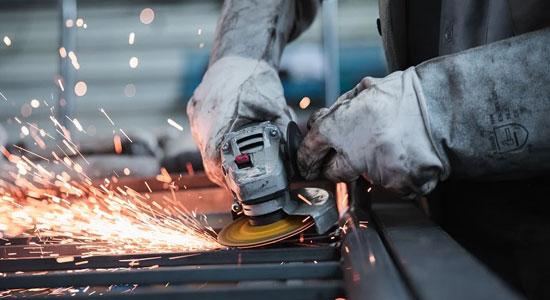 โพสต์ภาพ อุตสาหกรรมเหล็ก การเจริญเติบโตของอุตสาหกรรมเหล็ก - อุตสาหกรรมเหล็ก